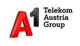 Logo_A1_Telekom_Austria_Group.jpg