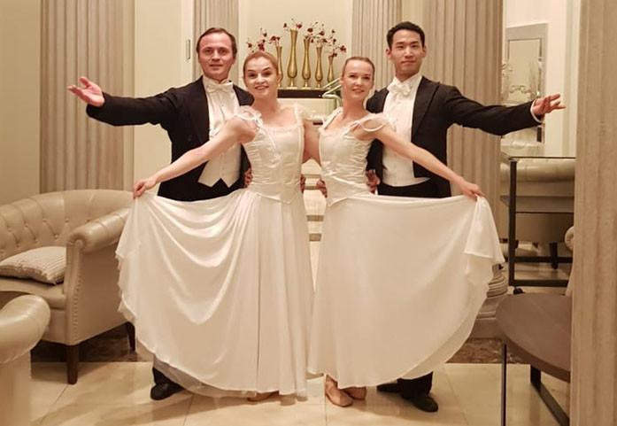ballett-wiener-walzer-klassik-oesterreich-show-taenzer-sugar-office