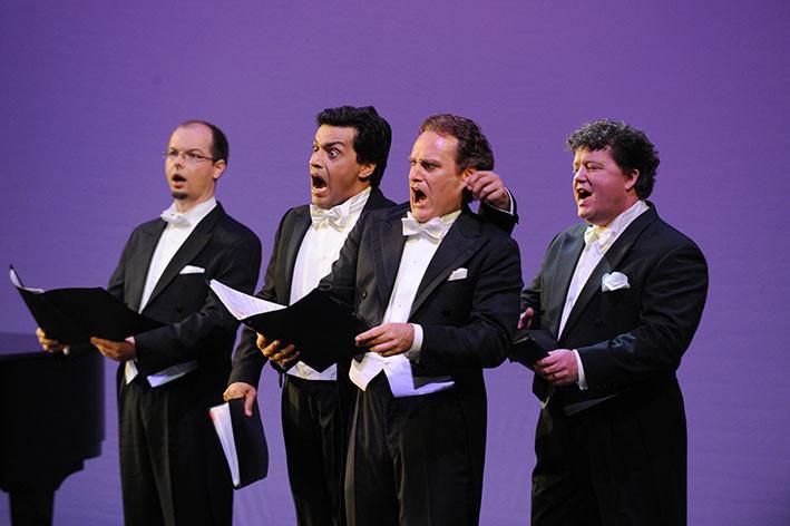 operette-comedy-showact-tenoere-klassik-