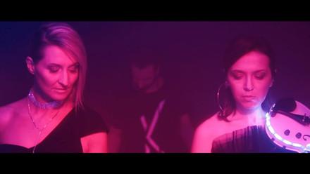 Deep House | Club Music