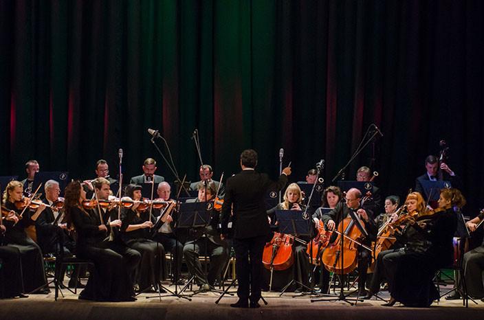 Orchester-klassik-wien-musiker-oesterrei