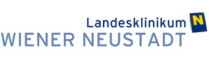 logo_wr_neustadt.jpg