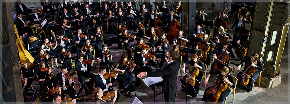 orchester-musiker-klassik-pop-film-wien-