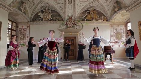 barock-taenzer-klassik-tanz-musik-ensemble-paar-wien-oesterreich-kuenstleragentur-sugar-office