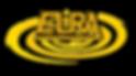 Elra Logo.png
