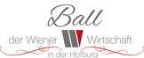 WB_Ball_Logo_Schrift_Final-1.jpg