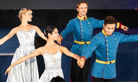 ballett-wiener-walzer-klassik-taenzer-pa