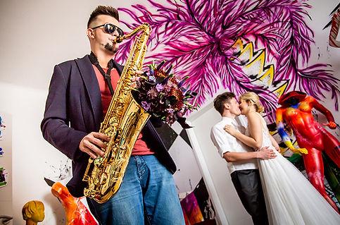 saxofonist-party-club-event-hochzeit-gal