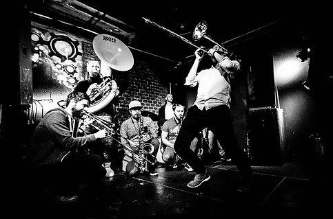 brass-band-blaeser-urban-live-musik-hip-