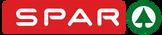 Spar_logo 4.png