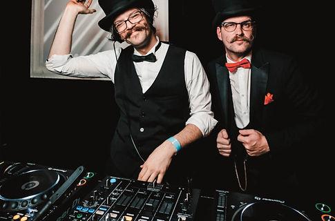 dj-vintage-retro-20s-20er-gatsby-party-g