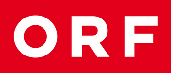 2000px-ORF_logo.svg.png