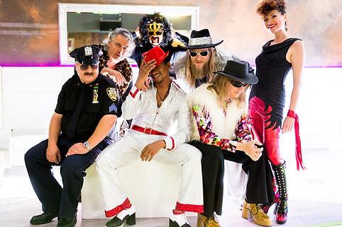 disco-show-band-musik-70s-80s-aktuelle-h