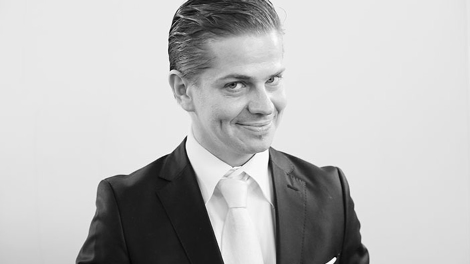 saenger-klassik-wiener-lied-operette-wien-bariton-wien-oesterreich-sugar-office