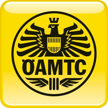 Öamtc_logo.jpg