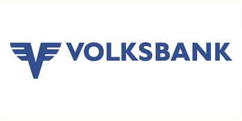 Volksbank-LOGO_01_9d2c4267b1.jpg