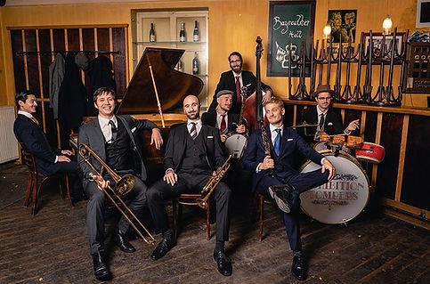 20s-vintage-jazz-band-tanzmusik-party-ga