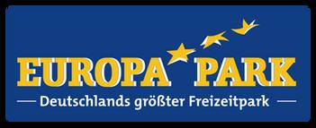 Europa-Park.svg.png