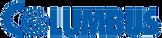 logo_columbus_3.png