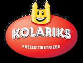 Kolarik_Logo_m_S.png