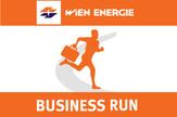 Wien Energie Businessrun.jpg