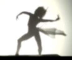 Tanz Act, Showact, shadow dancing, Schatten Tanz, Show, Event, Entertainment, Ballett, Modern, contemporary, streetdance, Akrobatik, Österreich, Wien, Künstleragentur Sugar Office, www.sugar-office.com, Manu Gamper