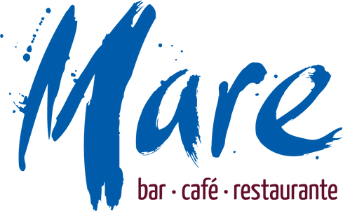 Mare_Logo_4c.png