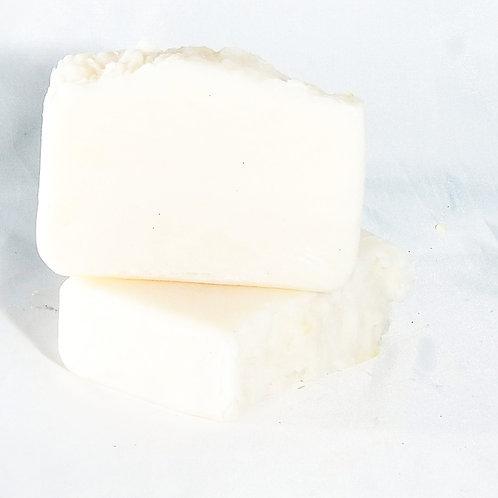 Old Fashion Lard Soap
