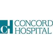 concord-hospital-logo-250w.png