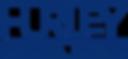 hurley-medical-center-logo.png