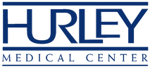 hurley-medical-center-logo.png
