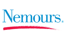 Nemours-Logo.png