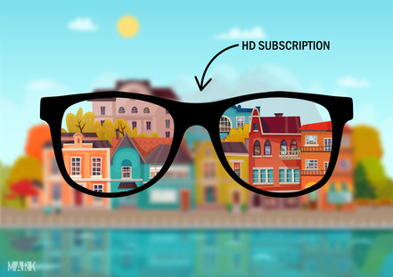 Glasses HD.jpg