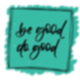 be good animated.png