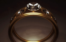 Ring front-01.jpeg