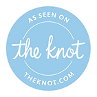 The Knot Wicked Makeup
