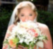 bride, bridal, makeup, wedding, dress, white, flowers, boston, art, artist, mua, hair, style, stylist, massachusetts, traveling, travel, happy, beauty, services, mobile, blonde, updo, ideas, idea, pintrest, board, blue, eyes, smoky