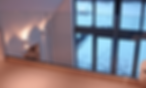Base-Shoe-Glass-Railing-1.png