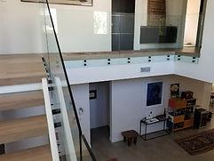 stair rails 2.jpg