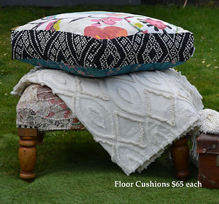 Floor cushion priced.jpg