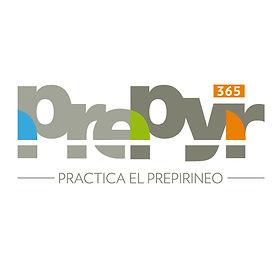 prepyr600x600.jpg
