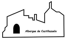 castillo nuevo logo_page-0001.jpg