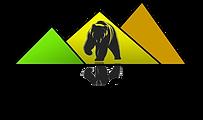 logo-ekur.png