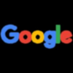 google-logoTransparent.png