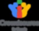 logo_stackedlockup.png