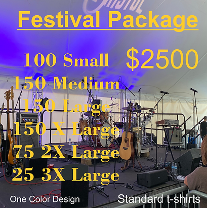 Festival Main.png