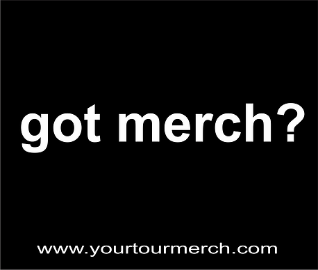 YTM got merch.png