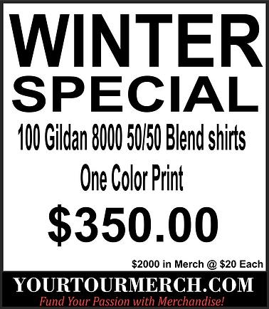 New Winter Special.png