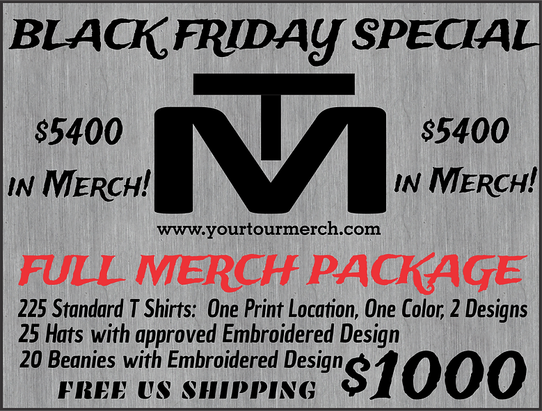 YTM Black Friday Special.png