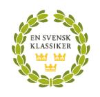 The Swedish Classic
